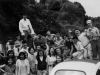 40-20-giugno-1969