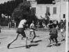 45-Via-del-prato-ang-Via-dei-meli-luglio-1962