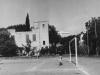 46-Via-del-prato-ang-Via-dei-meli-luglio-1962