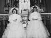 32-Comunione-Luciana-e-Daniela-Lalli-13-05-1962
