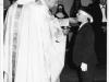 Comunione-Giancarlo-4-5-1969-S.Antonio