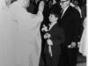 Cresima-Giancarlo-4-5-1969-S.Antonio