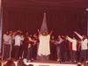 Recital-Ecco-lUomo-1980-1