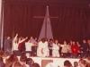 Recital-Ecco-lUomo-1980-2