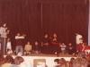 Recital-Ecco-lUomo-1980-3