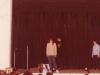 Recital-Ecco-lUomo-1980-4