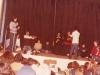 Recital-Ecco-lUomo-1980-5