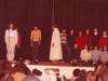 Recital-Ecco-lUomo-1980-6