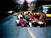 1a-uscita-Subiaco-22-03-1987