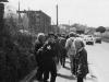 Pellegrinaggio-Divino-Amore-apr-2000-a