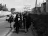 Pellegrinaggio-Divino-Amore-apr-2000-b