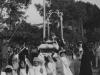 19-processione