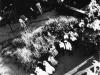 processione-Via-dei-Meli-in-cima-alla-salita-anni-60