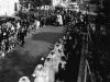processione-Viale-Alessandrino-1966