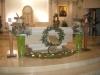 Natale2012_11