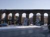 2012-02-neve-quartiere_01