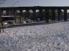 2012-02-neve-quartiere_02