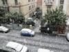 2012-02-neve-quartiere_04