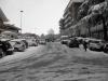 2012-02-neve-quartiere_06