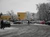 2012-02-neve-quartiere_07