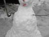 2012-02-neve-quartiere_08