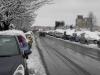 2012-02-neve-quartiere_10