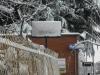 2012-02-neve-quartiere_11