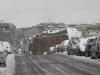 2012-02-neve-quartiere_12