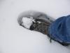 2012-02-neve-quartiere_13