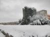 2012-02-neve-quartiere_14