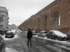 2012-02-neve-quartiere_15