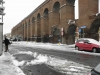 2012-02-neve-quartiere_16