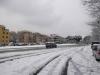 2012-02-neve-quartiere_17