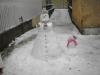 2012-02-neve-quartiere_18