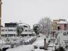 2012-02-neve-quartiere_19