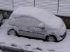 2012-02-neve-quartiere_20