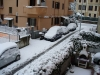 2012-02-neve-quartiere_21