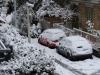 2012-02-neve-quartiere_22