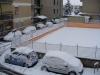 2012-02-neve-quartiere_23