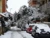 2012-02-neve-quartiere_24