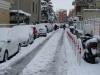 2012-02-neve-quartiere_25