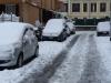 2012-02-neve-quartiere_26