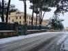 2012-02-neve-quartiere_27