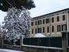 2012-02-neve-quartiere_28