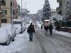 2012-02-neve-quartiere_29