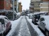 2012-02-neve-quartiere_30