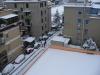 2012-02-neve-quartiere_31