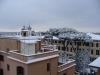 2012-02-neve-quartiere_32