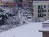 2012-02-neve-quartiere_33