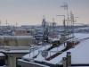 2012-02-neve-quartiere_34